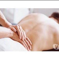 Glasgowmassage4u