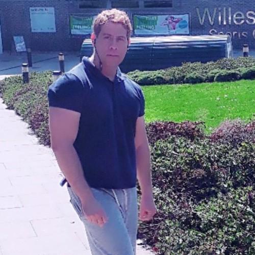 Alex-Willesden