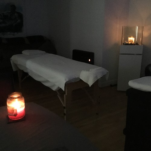 gay massage therapists photos by Max
