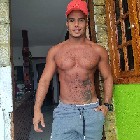 Fernando Tantric Massage