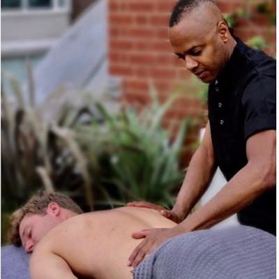 massagesublime