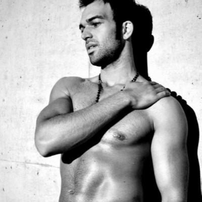 gay massage therapists photos by latin_companion