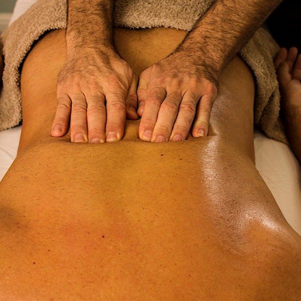 gay massage therapists photos by 8770b0