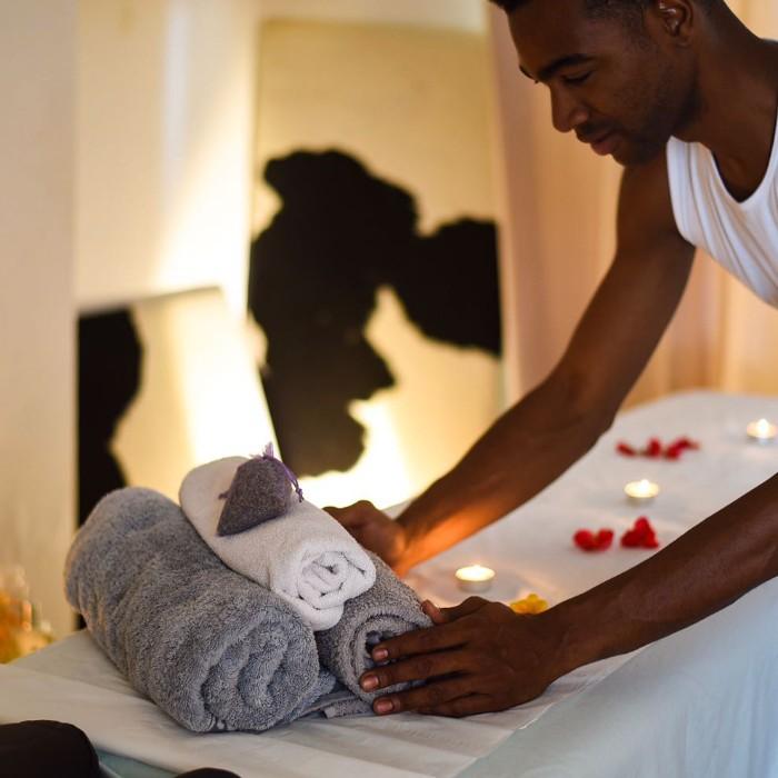 gay massage therapists photos by Massageinc